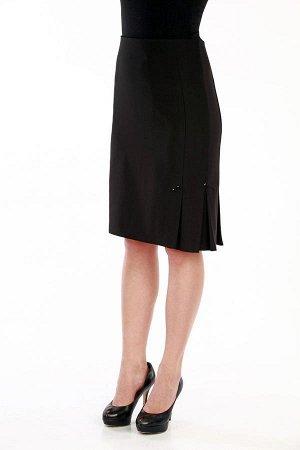 Классическая женская юбка