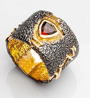 Дешевле СП. Сереб.кольцо извест.автора. Возможен обмен на аксы