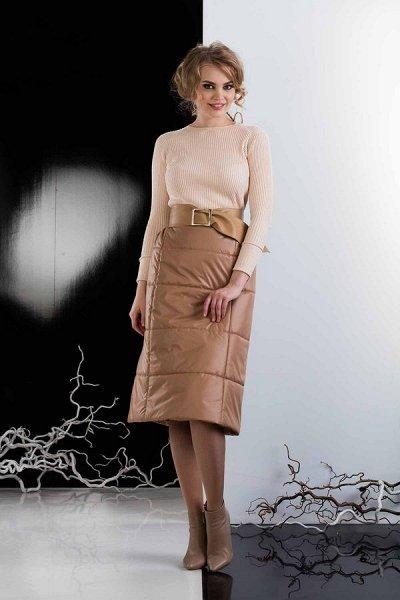 Новинки SS*21* Ли*яна-эксклюзивно! куртки от 1000 р  — распродажа!  остатки — Верхняя одежда
