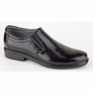 Продаются туфли на мальчика, р. 32