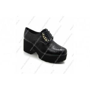 продам модные удобные туфли