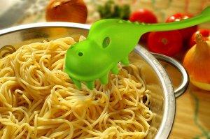 Ложка для спагетти PASTASAURUS