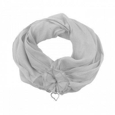 Россини-большой выбор палантинов, платков, шапок, ремней!    — Снуды — Платки и шарфы