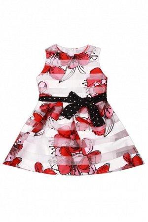 Платье Fantasia
