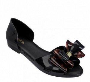 Мелисса туфли , размер 37 идут на размер 36