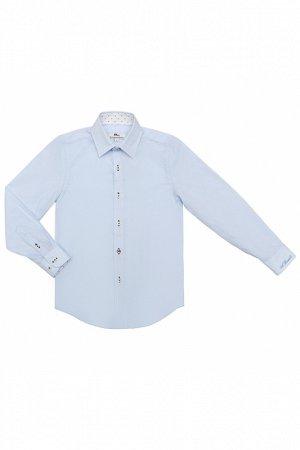 рубашки на 12 лет