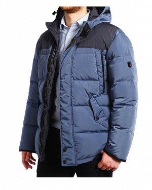 Куртка хороша, но нам мала :(. Посмотреть можно во Владивостоке  или в Артеме
