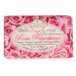 Мыло Rose Principessa / Роза Принцесса