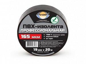 СЕКУНДА Клей универсальный 50мл  403-221