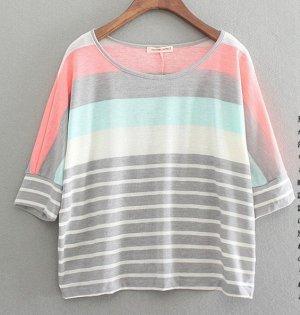 - 80% Рубашки в Клетку + Кофточки по Сказочной Цене 2