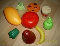 Набор продуктов №2
