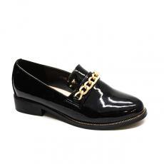 Продам замечательные туфли