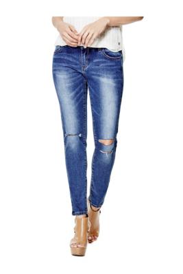джинсы guees