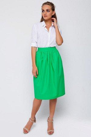 Классная юбка, пр-во Украина, Viewmode, размер 44-46