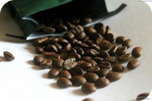 робуста Крупное зерно, насыщенный, мягкий, подходит для употребления в чистом виде, не смешивая с арабикой. Мы бы сказали: он - с перчинкой, а Вы попробуйте сами. Подойдет для френч-пресса, гейзейрной