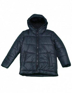 Куртка ЗИМА 152-158