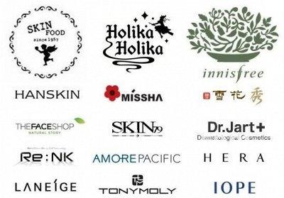❤Из Кореи с любовью❤ Косметика...и не только! — Описание корейских брендов — Для губ