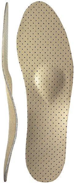 Орто-стельки в туфли на каблуке 245мм