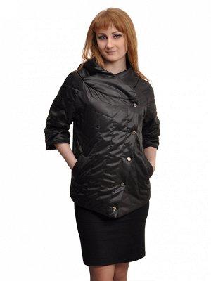 Весенне-осенняя курточка! Р46-48-50