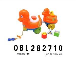Игрушка-каталка OBL282710 768К (1/48)