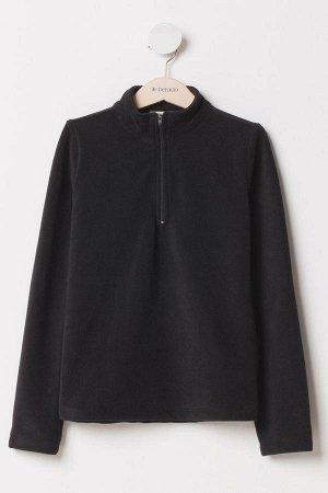 Sweatshirt %100 polyester