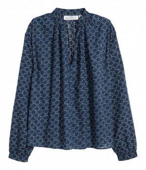 замечательная блузка