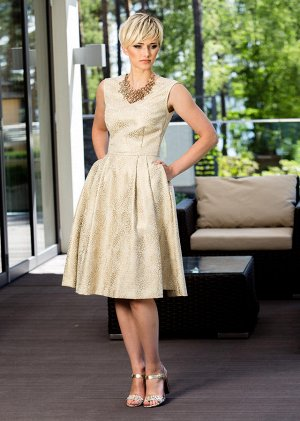 Платье на 52 размер