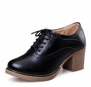 Хорошие ботиночки