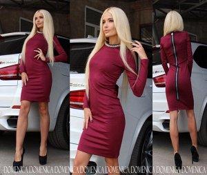 Шикарное платье, как на картинке. Продам или поменяю на размер больше.