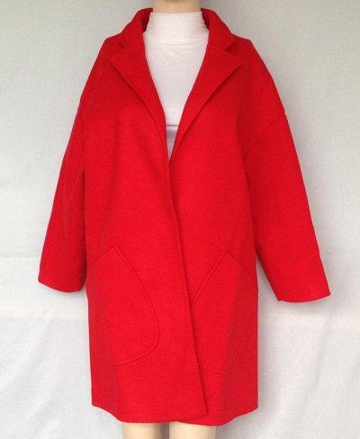 Все в наличии! от 50 рублей! — Куртки, ,пальто, кардиганы. — Верхняя одежда