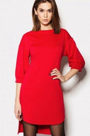 Платье на 44-46, можно беременным