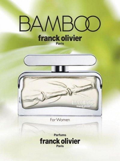C*hanel, D*ior, L*ancome (Духи Косметика) — Frank Oliver — Парфюмерия