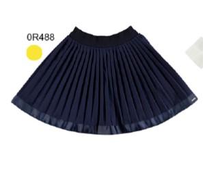 Пристрою юбку