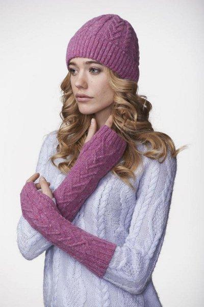 Классные шапки WAG и Paola Bell.    — Митенки, повязки, бейсболки  — Головные уборы
