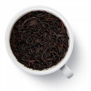 Чай чёрный Кенийский Зов джунглей FOP