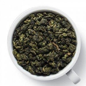 Чай элитный Те Гуань Инь