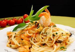 Кофе,соусы,приправы-продуктовый из Японии — -Соусы для спагетти — Соусы и кетчупы