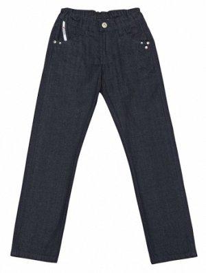 джинсы на девочку р158