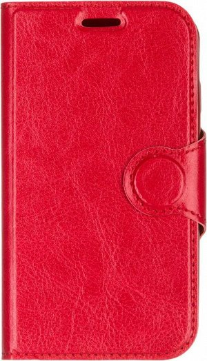 Samsung Galaxy J1 mini (2016) (красный)