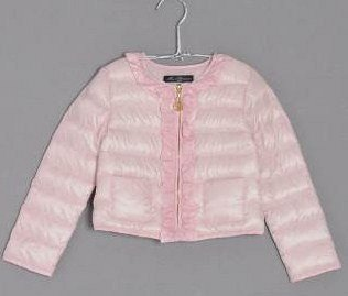 1000 разных вещей по опт цене + Италия по курсу 70! — Детская коллекция — Верхняя одежда
