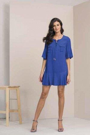платье от Giorgia Gohns