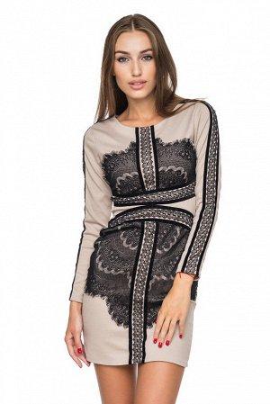 Отличное платье. Продам или поменяю на размер больше