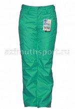 Женские брюки Roxy P 007