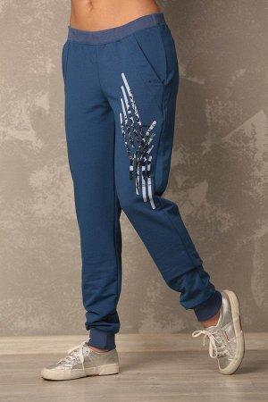 Спортивные штаны (хорошее качество)