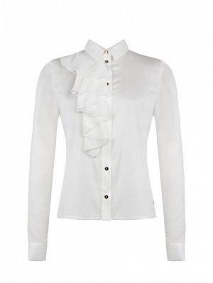 Рина Продаётся красивая стильная итальянская блузка