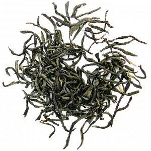 Китайский чай Джин Джун Мей, красный