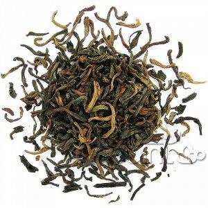 Чай Дворцовый Пуэр