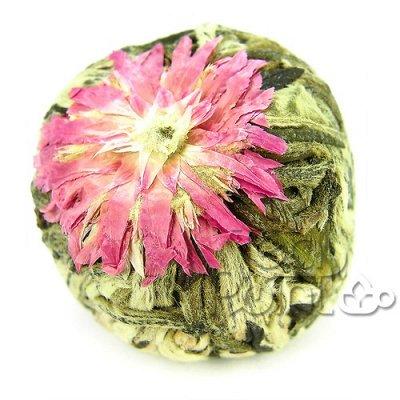 Любимый Чай Tea Point - теперь и в пирамидках! — Зеленый,красный, белый,чай улун — Чай