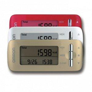 Монитор активности HJA-306-EGD