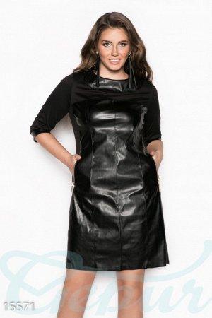 продам классное платье очень качественное